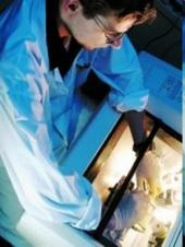laboratory-freezer2.png
